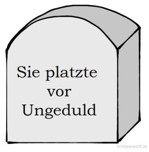 von Gitte Härter