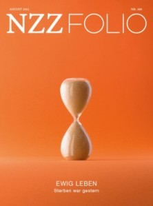2015-08-titelblatt