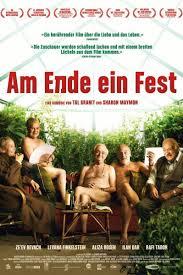 Am_Ende_ein_Fest