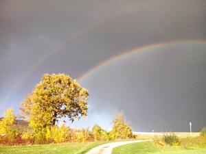 doppelregenbogen_1