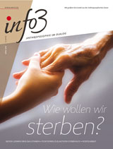info3-magazin-3-2105