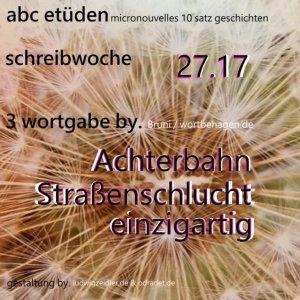2017_27-17_3_drei