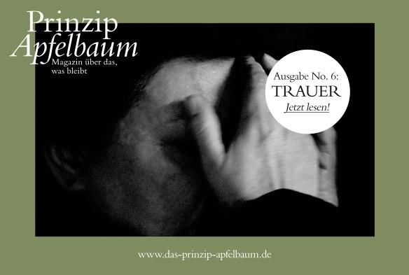 Prinzip-Apfelbaum-Ausgabe-6-Cover-Trauer_Web[8104].jpg