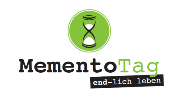 cropped-memento_logo_website