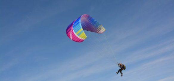 paragliding-848x400