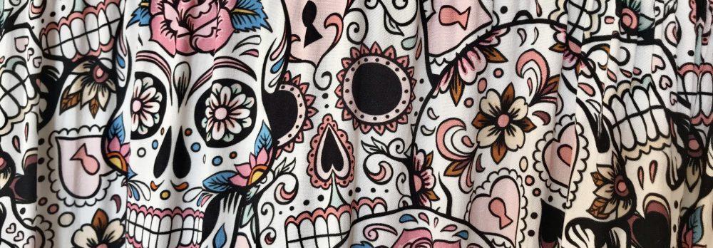 Totenhemd-Blog
